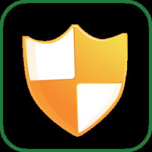 Сайт_безопасность