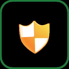 Сайт_безопасность 4