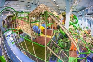 jungle park (2)