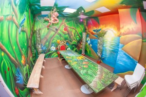 jungle park (23)