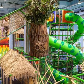 jungle park (4)
