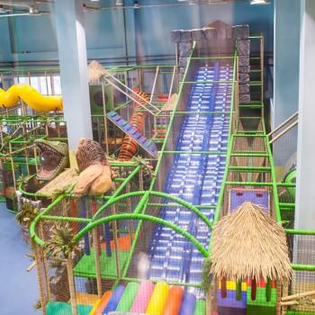 jungle park (5)