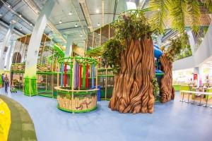jungle park (6)