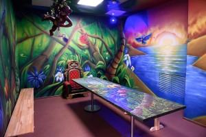 themeroom (2)