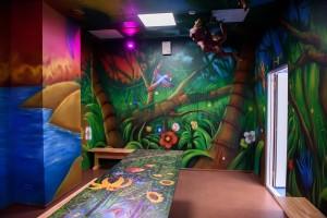 themeroom (4)