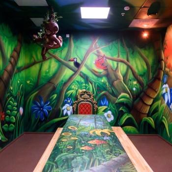 themeroom (5)