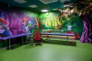 themeroom (7)