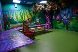 themeroom (8)