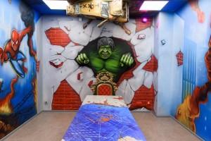 themeroom (9)
