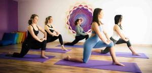 yoga2-e1424080843197