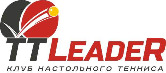 TTLEADER LOGO
