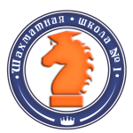 www.chess-school.org
