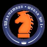 www.chess-school.org