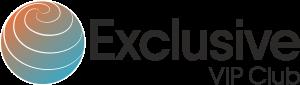 logo_exclusive