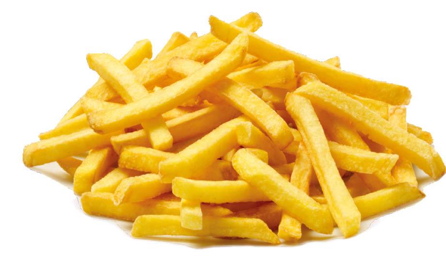 potato_free