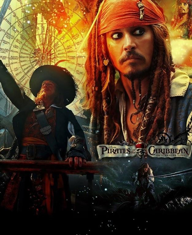 seagull_s_music_trainer_seatr_ru_on_pirat_iz_kinofilma_pirati_karibskogo_morja (2)
