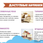 Презентация торты 2019_Страница_03