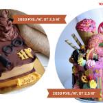 Презентация торты 2019_Страница_09