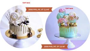 Презентация торты 2019_Страница_31