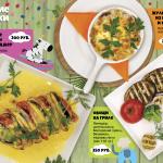 menu19Banket_rasvorot-сжатый_Страница_04