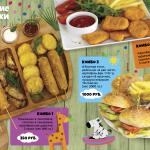 menu19Banket_rasvorot-сжатый_Страница_05