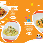 menuBanket_10_pasta