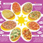 menuBanket_12_pizza