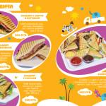 menuBanket_7_sandwich