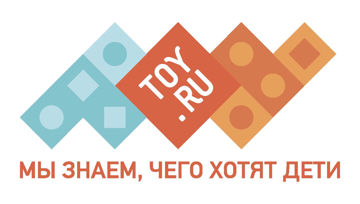 logo_ToyRu_only_